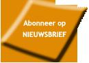 Abonneer op nieuwsbrief